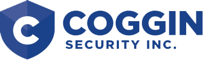 Coggin Security Inc.