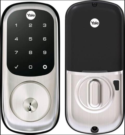 Total-Connect-Touchscreen-Deadbolt-Lock-Coggin-Security