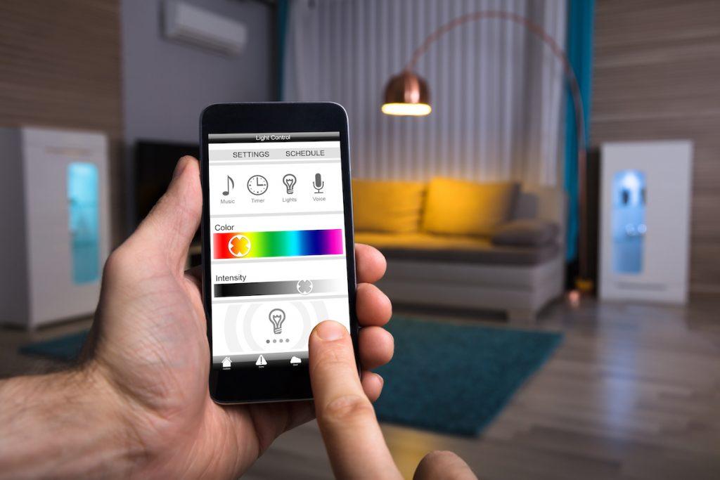 smart-lighting-app