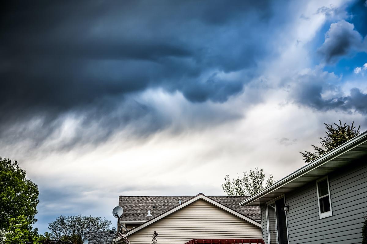 How to Best Prepare for Hurricane Season