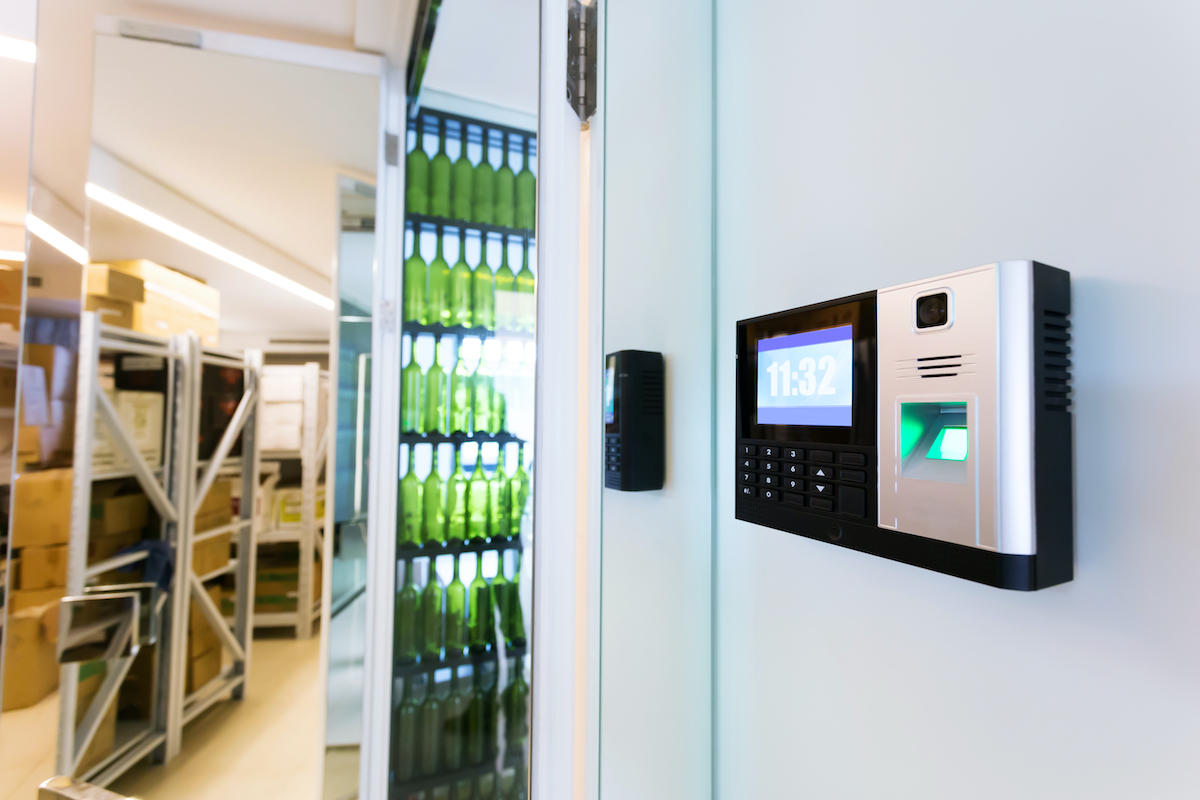 commercial-access-control