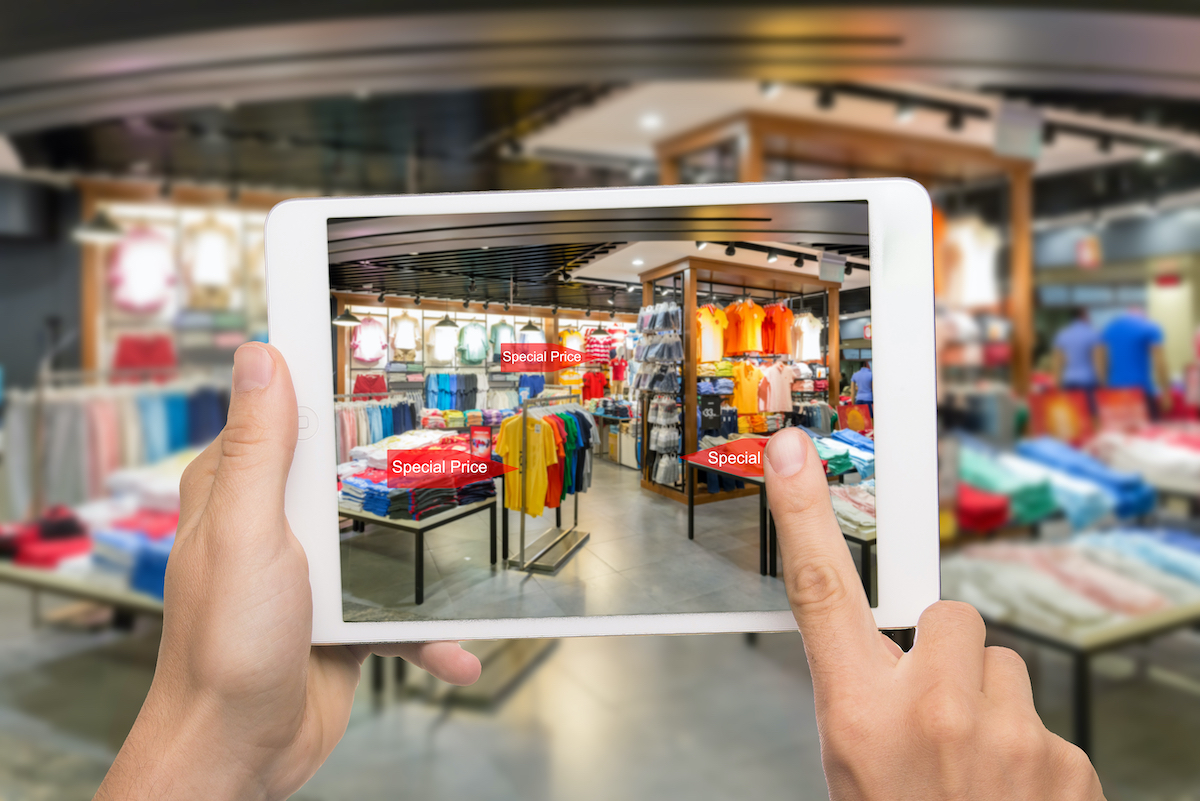 How to Strengthen Your Store's Security